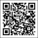 Pontaカード(公式)アプリ