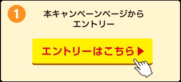 本キャンペーンページからエントリー!