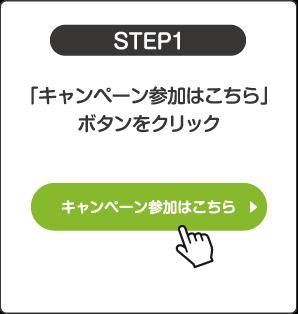 STEP1 「キャンペーン参加はこちら」ボタンをクリック
